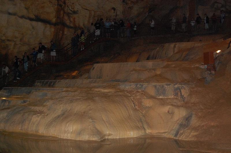 la grotte saint marcel Dsc_0108