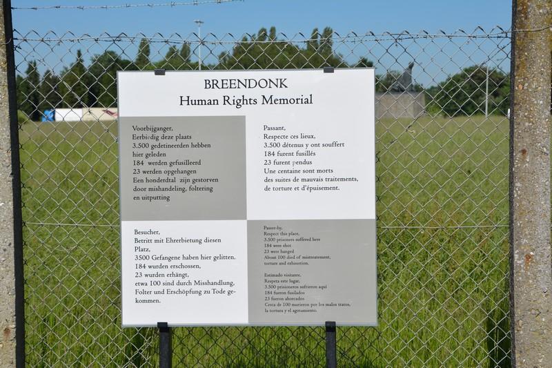 visite du fort de breedonk Dsc_0118
