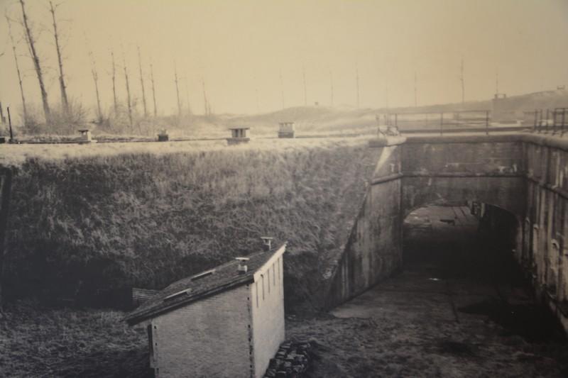 visite du fort de breedonk Dsc_0130
