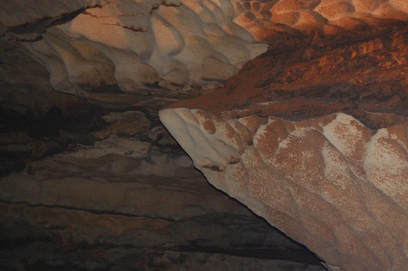 la grotte saint marcel Dsc_0139