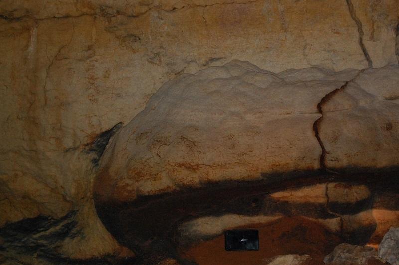 la grotte saint marcel Dsc_0140