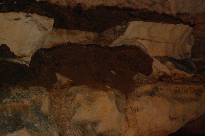 la grotte saint marcel Dsc_0141