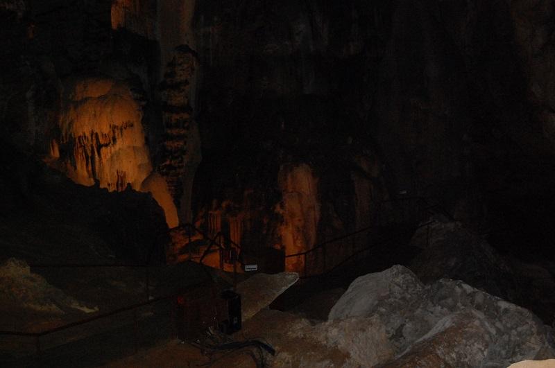 la grotte saint marcel Dsc_0142