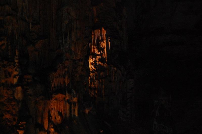 la grotte saint marcel Dsc_0149