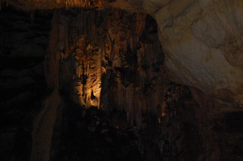 la grotte saint marcel Dsc_0150