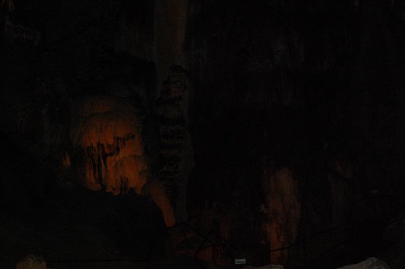 la grotte saint marcel Dsc_0152