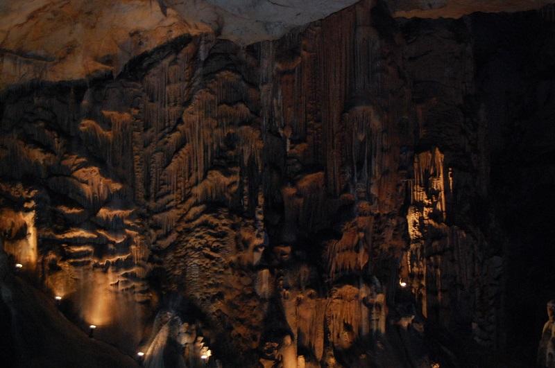 la grotte saint marcel Dsc_0153