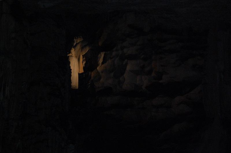 la grotte saint marcel Dsc_0154