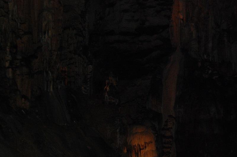 la grotte saint marcel Dsc_0155