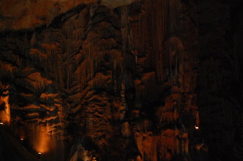la grotte saint marcel Dsc_0156