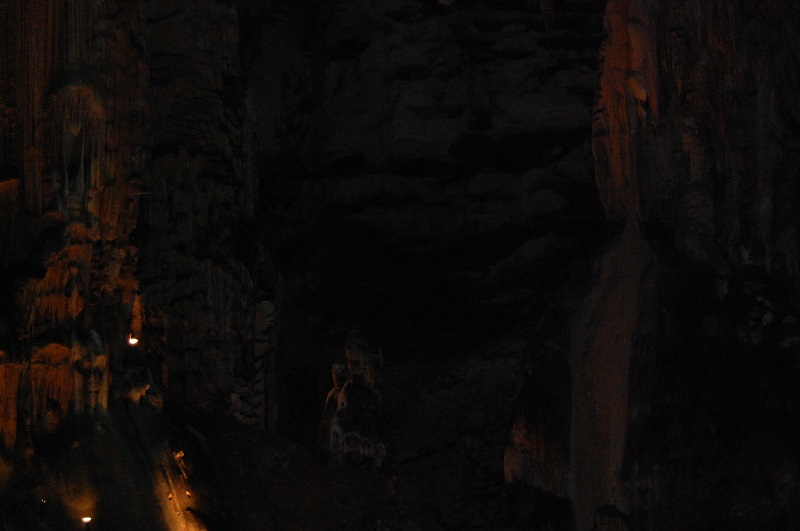 la grotte saint marcel Dsc_0157