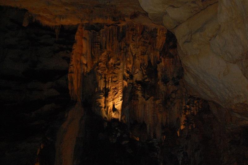 la grotte saint marcel Dsc_0158