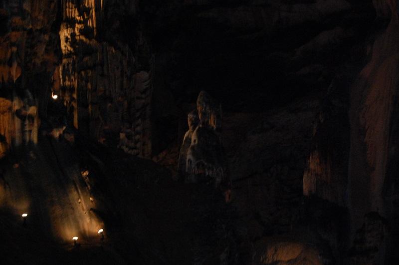 la grotte saint marcel Dsc_0159
