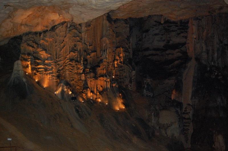 la grotte saint marcel Dsc_0161