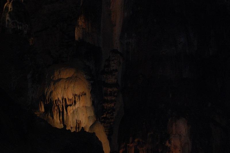 la grotte saint marcel Dsc_0163
