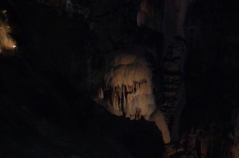 la grotte saint marcel Dsc_0164