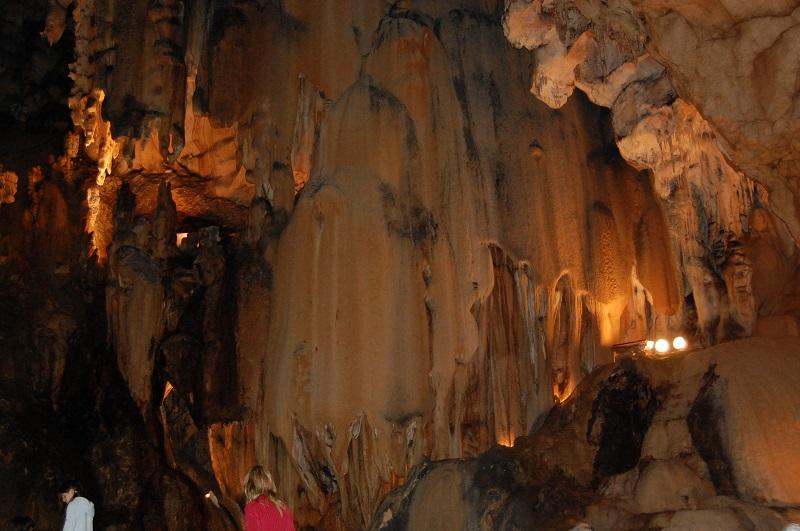 la grotte saint marcel Dsc_0165