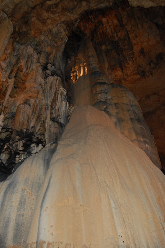 la grotte saint marcel Dsc_0166