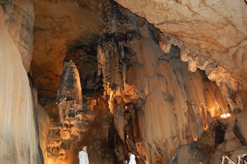 la grotte saint marcel Dsc_0167