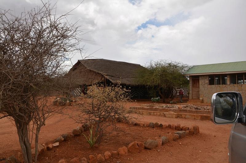 photos du kenya  Dsc_0207