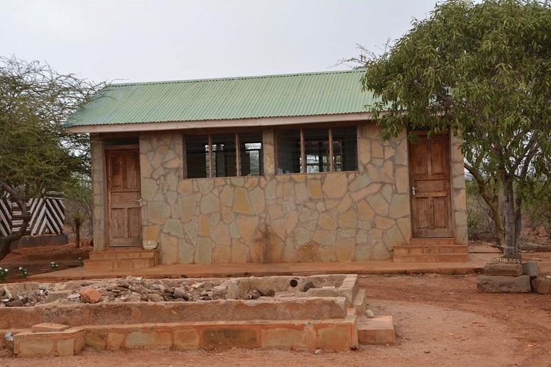 photos du kenya  Dsc_0208