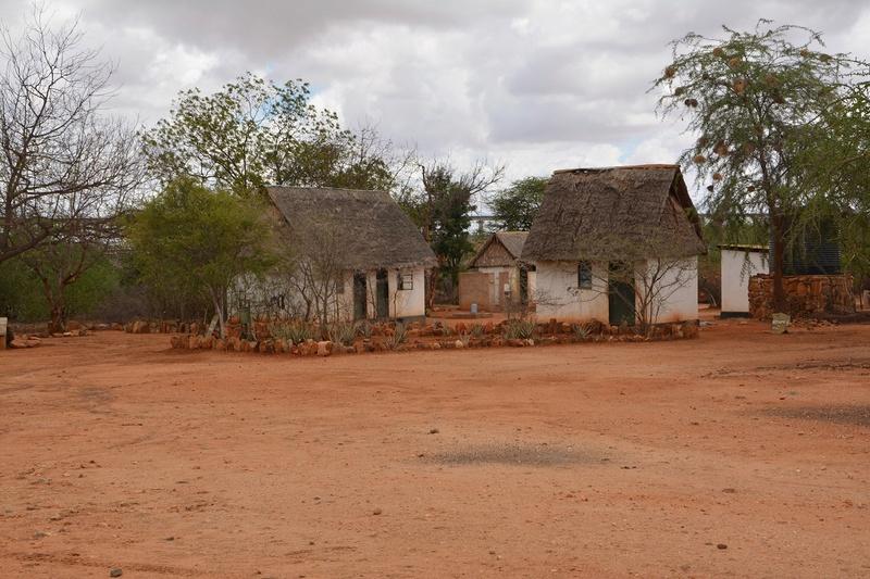 photos du kenya  Dsc_0209