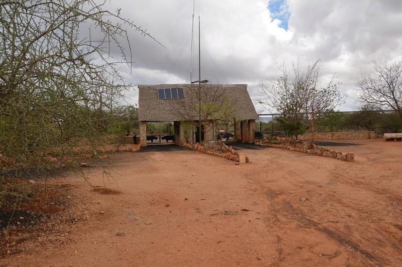 photos du kenya  Dsc_0210