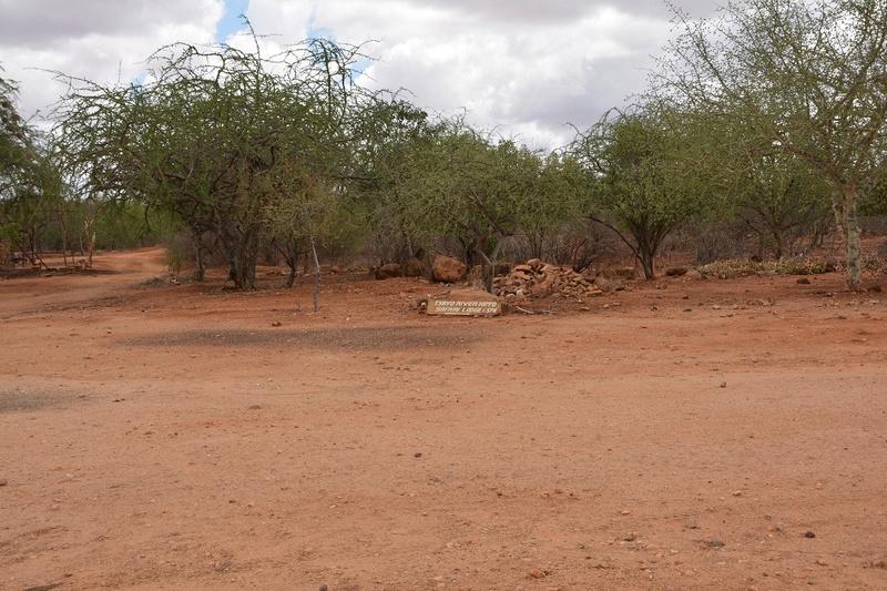 photos du kenya  Dsc_0211