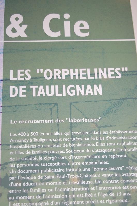 tallignan  Dsc_0346