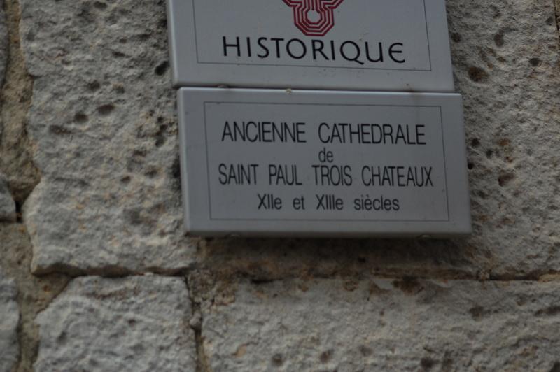 saint paul trois chateaux Dsc_0468