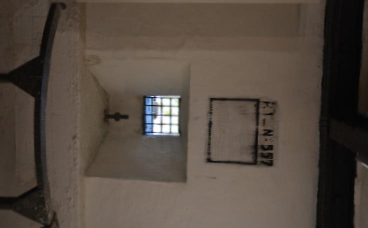 visite du fort de breedonk Dsc_0491