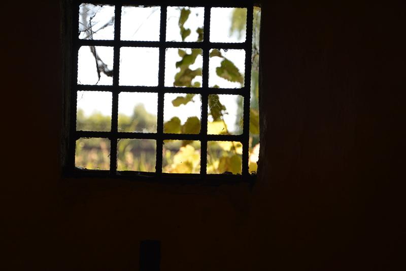 visite du fort de breedonk Dsc_0494