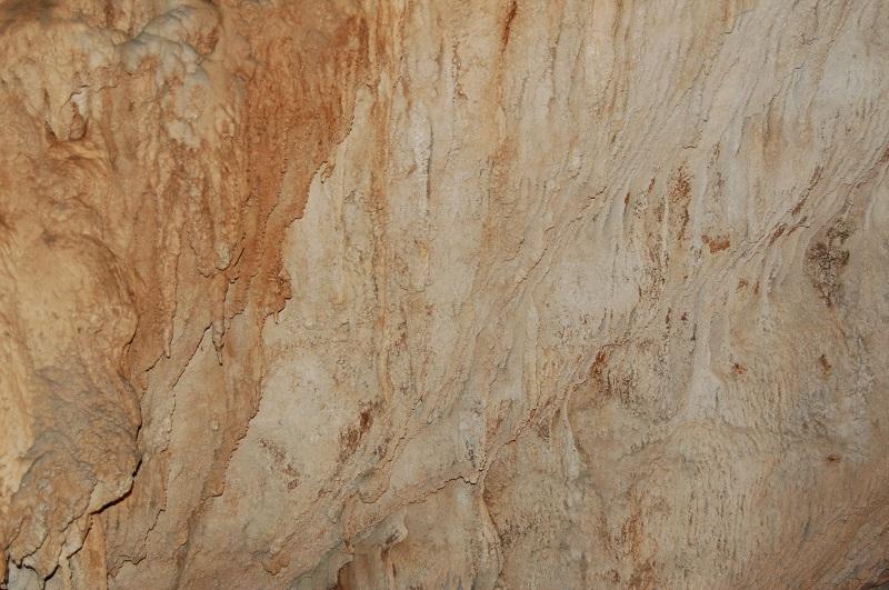 grotte de l'aven d'orgnac Dsc_0511