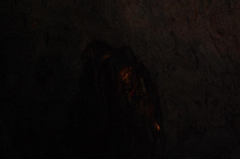 grotte de l'aven d'orgnac Dsc_0520