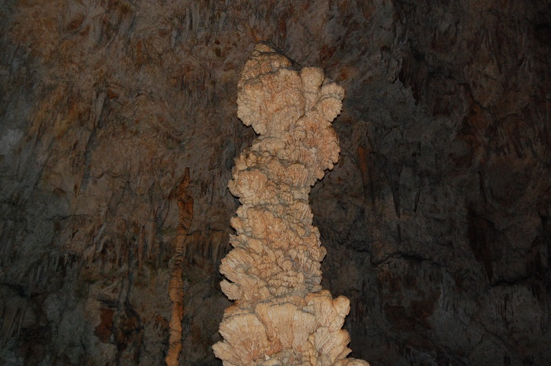 grotte de l'aven d'orgnac Dsc_0544