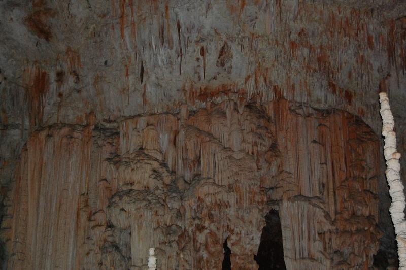 grotte de l'aven d'orgnac Dsc_0548