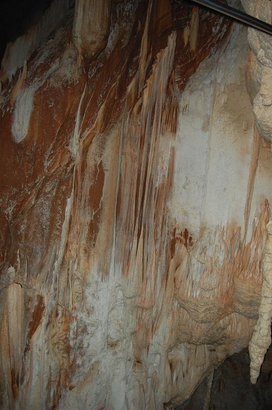 grotte de l'aven d'orgnac Dsc_0559