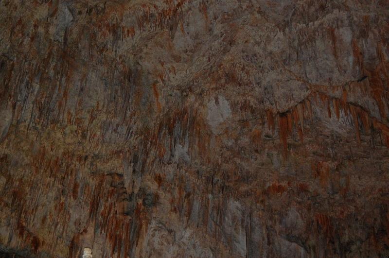grotte de l'aven d'orgnac Dsc_0560