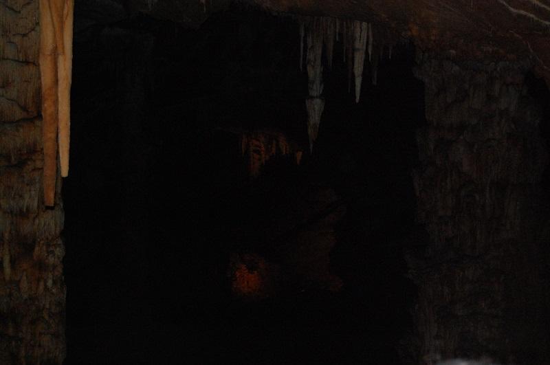 grotte de l'aven d'orgnac Dsc_0573