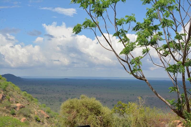 photos du kenya  Dsc_0585