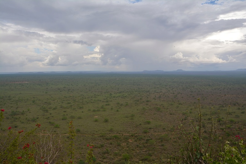 photos du kenya  Dsc_0622