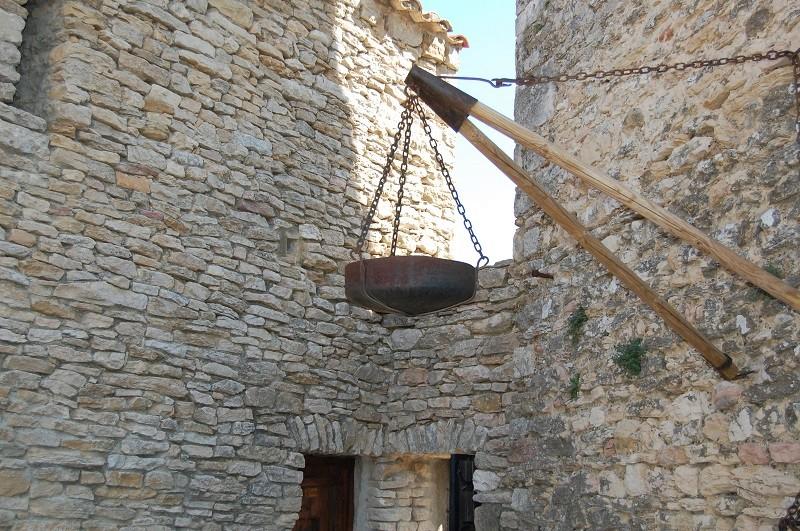 la forteresse de mornas  Dsc_0810