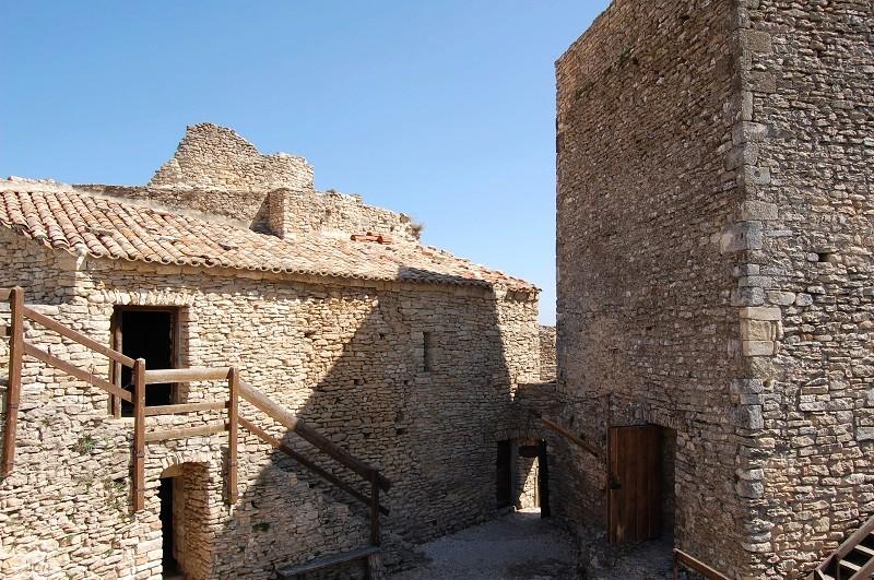 la forteresse de mornas  Dsc_0814