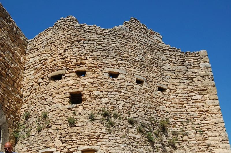 la forteresse de mornas  Dsc_0816