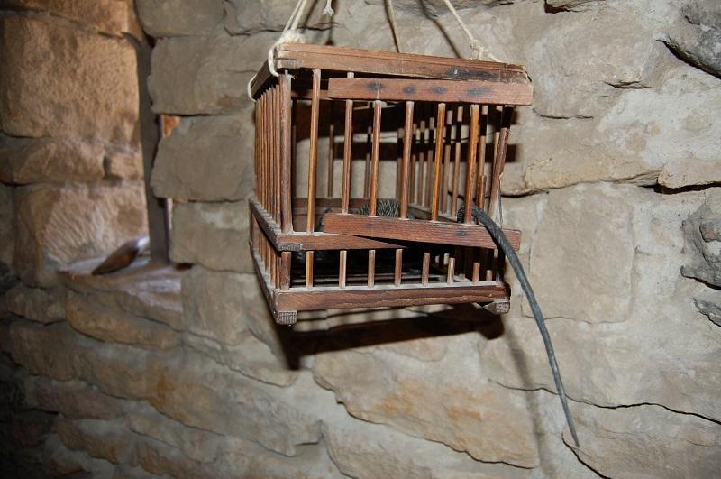 la forteresse de mornas  Dsc_0823