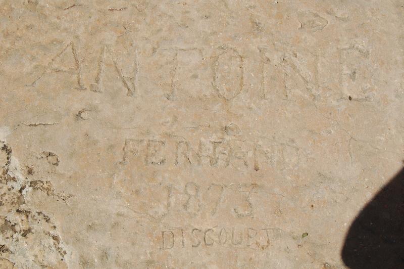 la forteresse de mornas  Dsc_0842