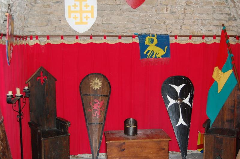 la forteresse de mornas  Dsc_0844