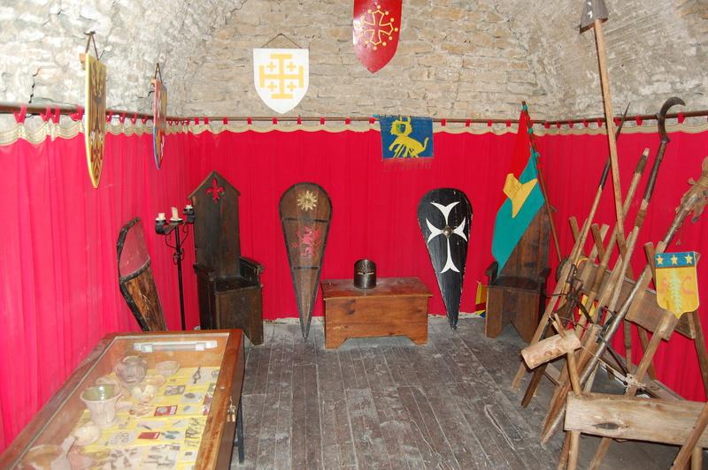 la forteresse de mornas  Dsc_0845