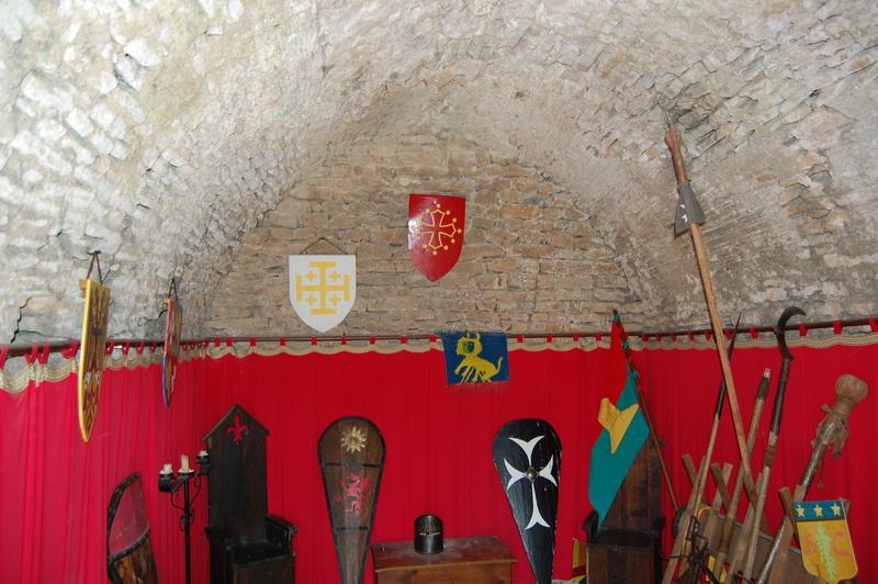 la forteresse de mornas  Dsc_0846