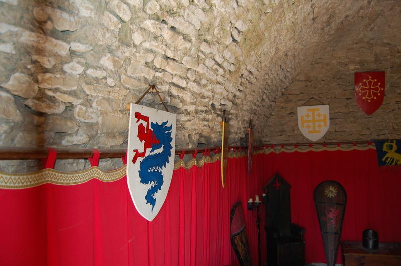 la forteresse de mornas  Dsc_0847